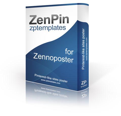 ZenPin