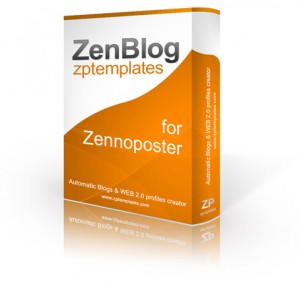 zenblog2